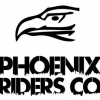 Phoenix Riders Co